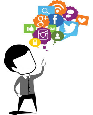 social media marketing west palm beach