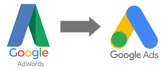 AdWords Management Trial