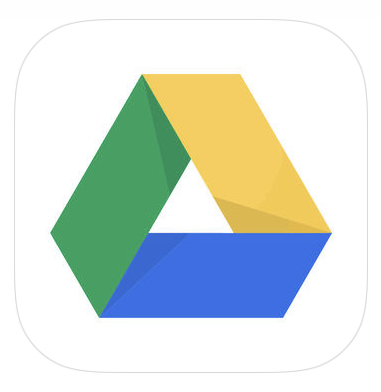 Tutorial | How to Upload Media to a Shared Google Drive