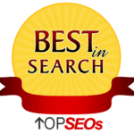 Miami SEO Agency
