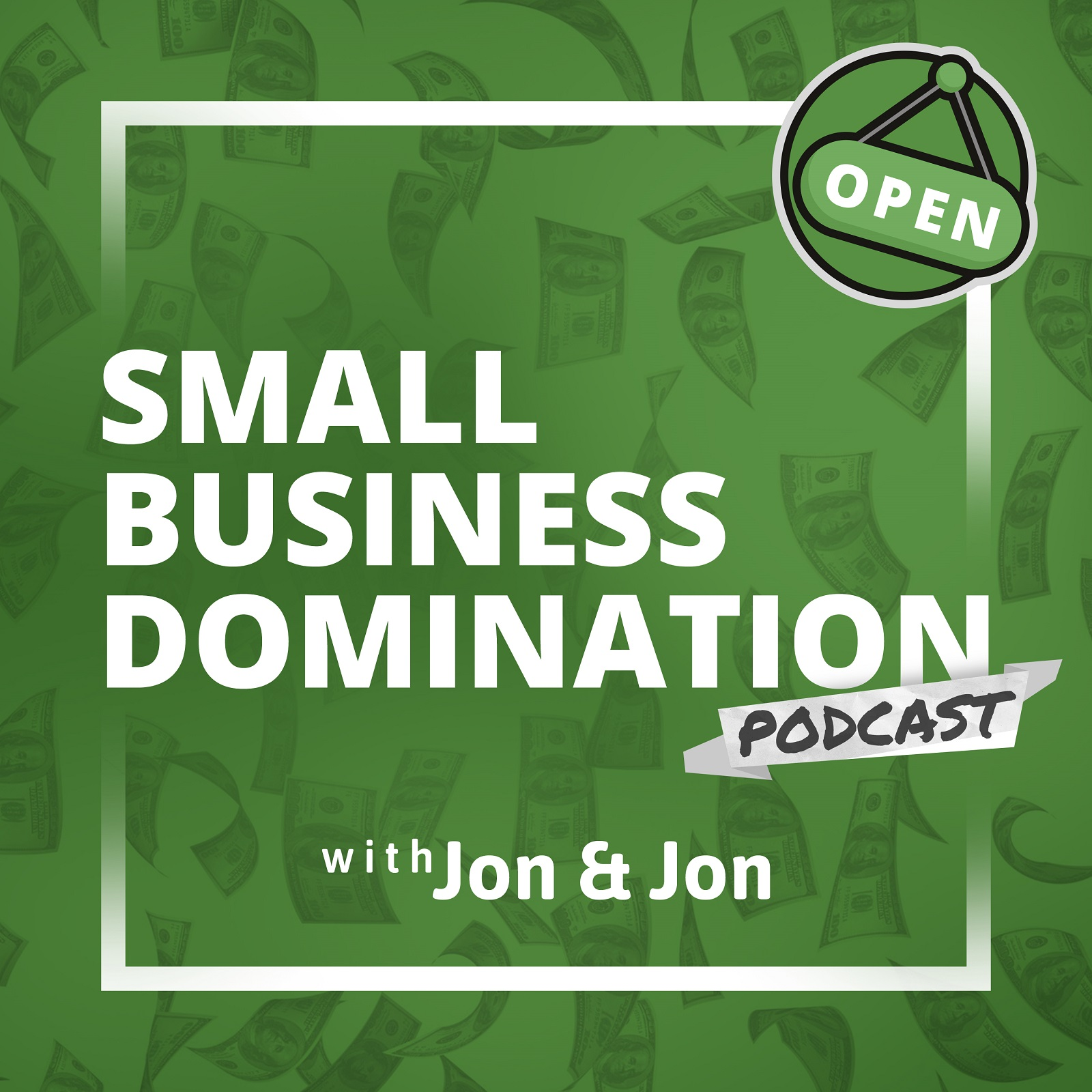 Small-Business-Domination-Podcast