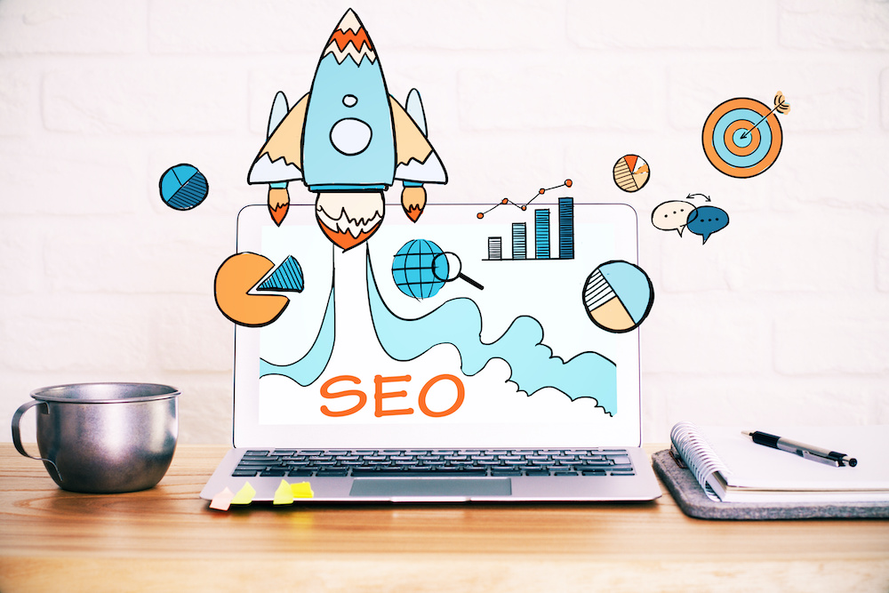 5 Reasons to Start SEO Sooner Rather than Later